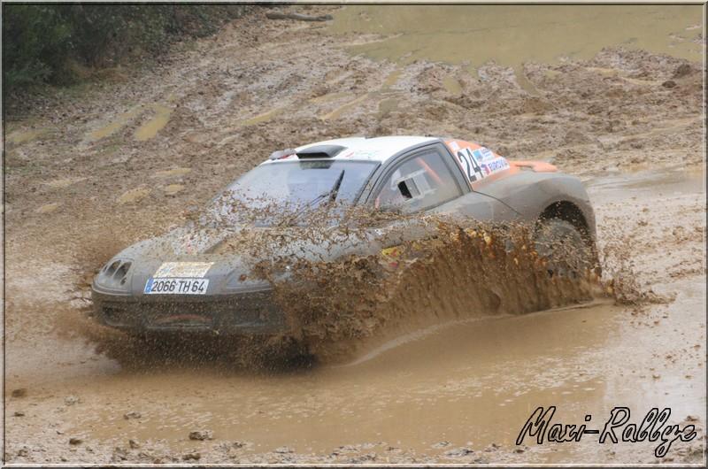 Photos Maxi-Rallye 0613