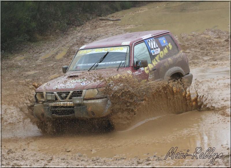 Photos Maxi-Rallye 0712