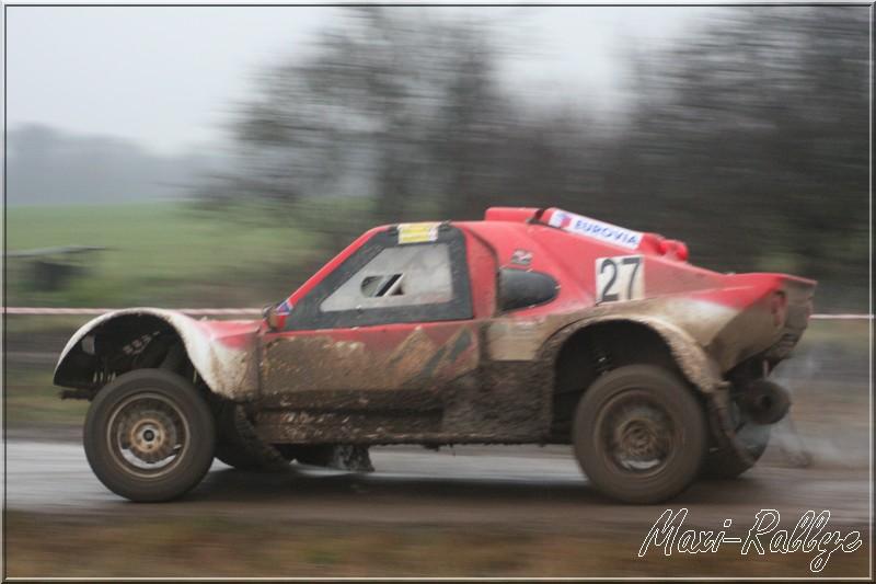 Photos Maxi-Rallye 0813