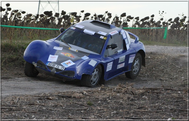 Photos Maxi-Rallye Number 2 2710
