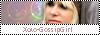 Gossip Girl 110