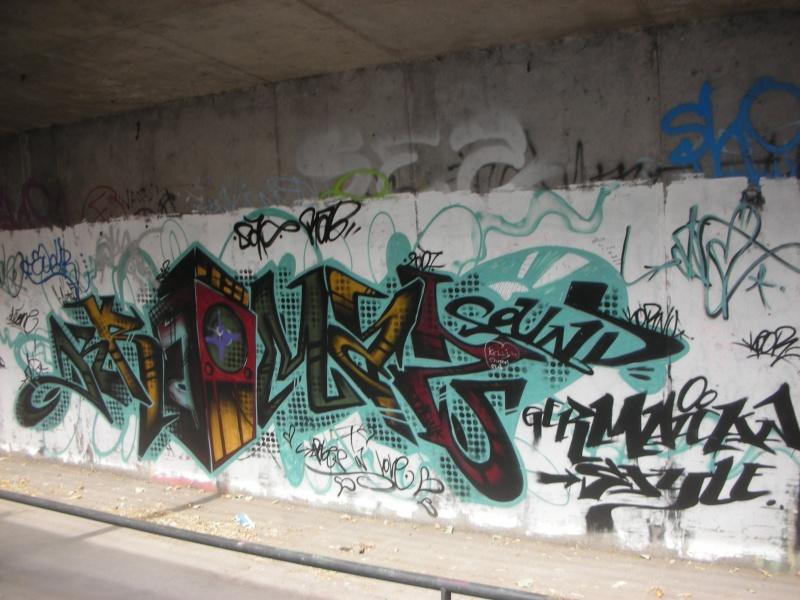 Graff Opas Dscn4211