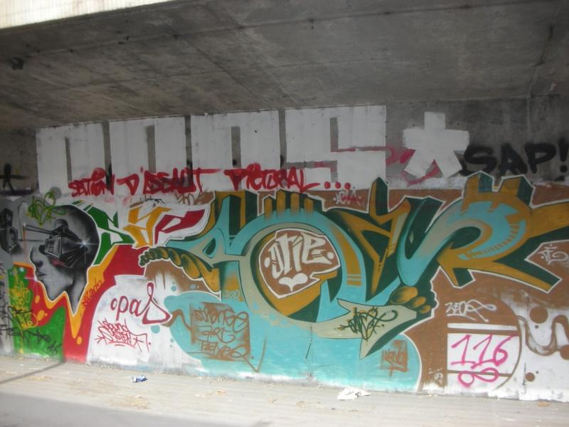 Graff Opas Dscn4212