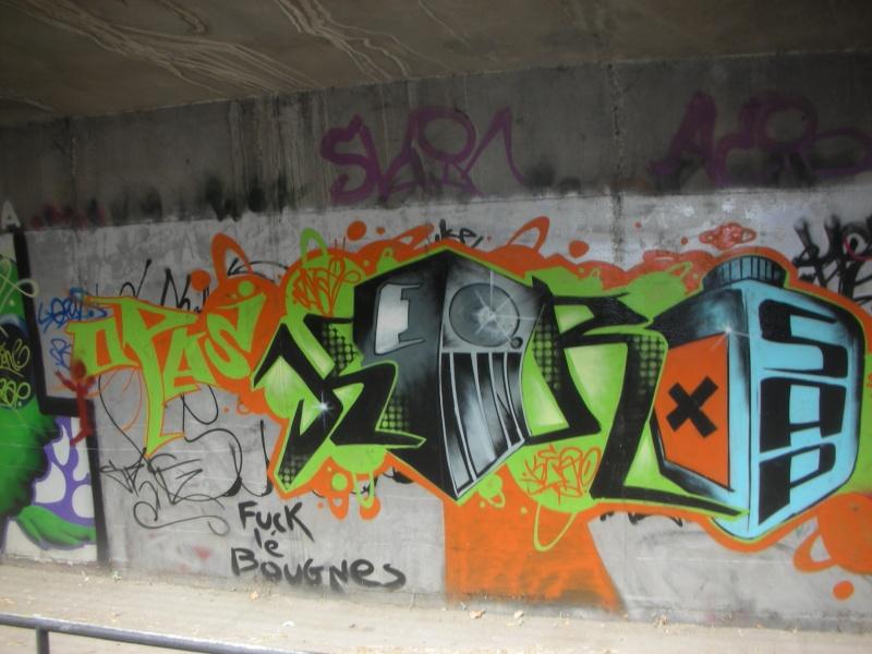 Graff Opas Dscn4213