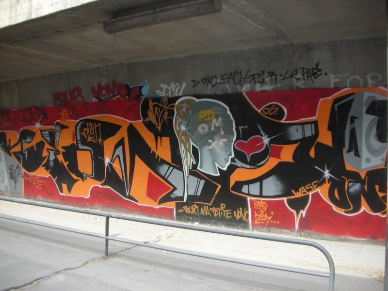 Graff Opas Dscn4214