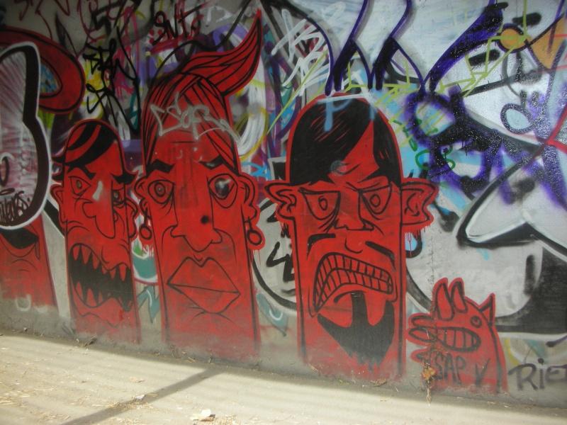 Graff Opas Dscn4215