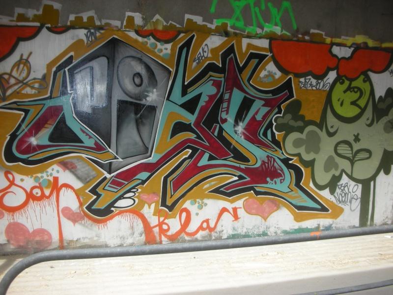 Graff Opas Dscn4216