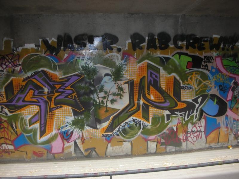 Graff Opas Dscn4217