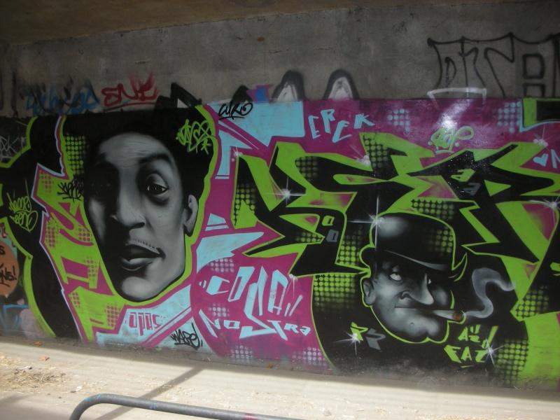 Graff Opas Dscn4218