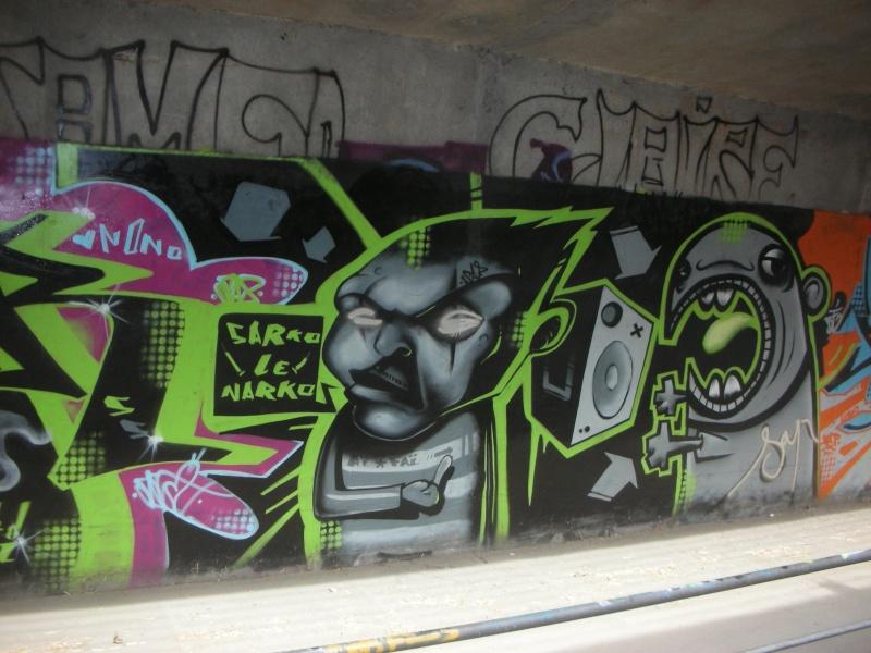 Graff Opas Dscn4219