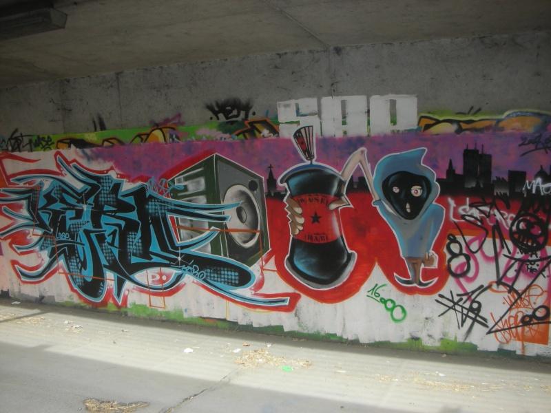 Graff Opas Dscn4220