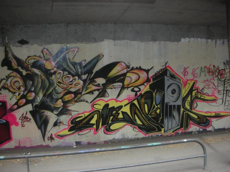 Graff Opas Dscn4221