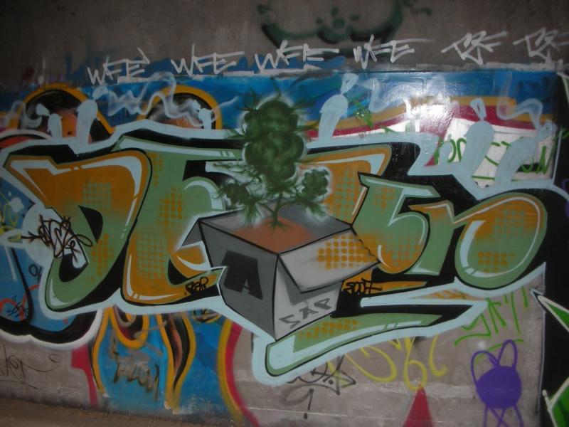 Graff Opas Dscn4222