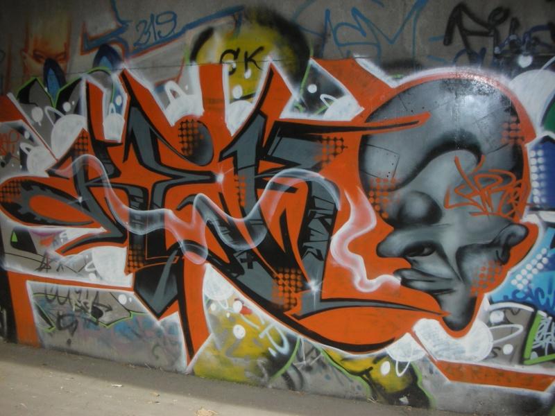 Graff Opas Dscn4223