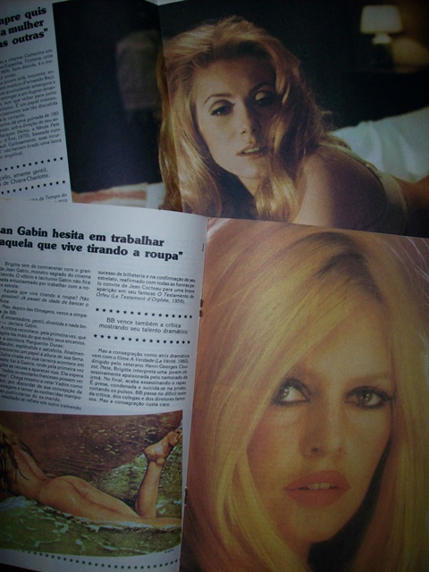 Bardot VS Deneuve Bb_2310
