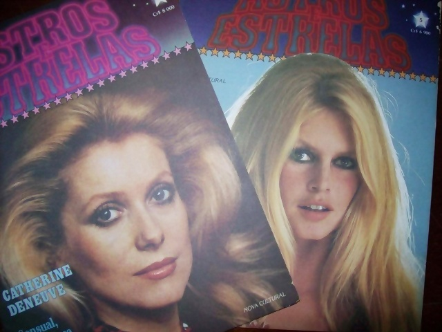 Bardot VS Deneuve Bb_2410