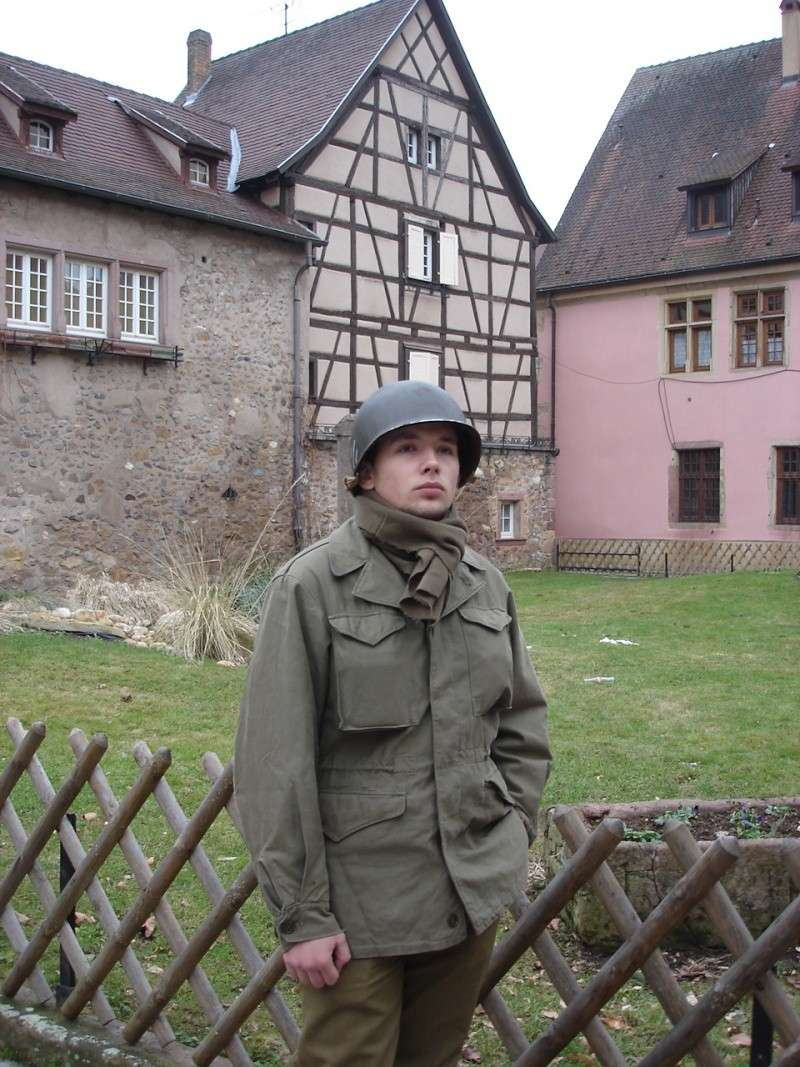 Photos Jebsheim 2011 Dsc08266