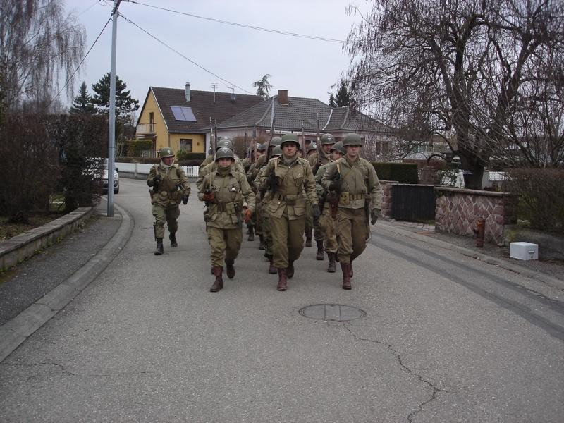 Photos Jebsheim 2011 Dsc08388