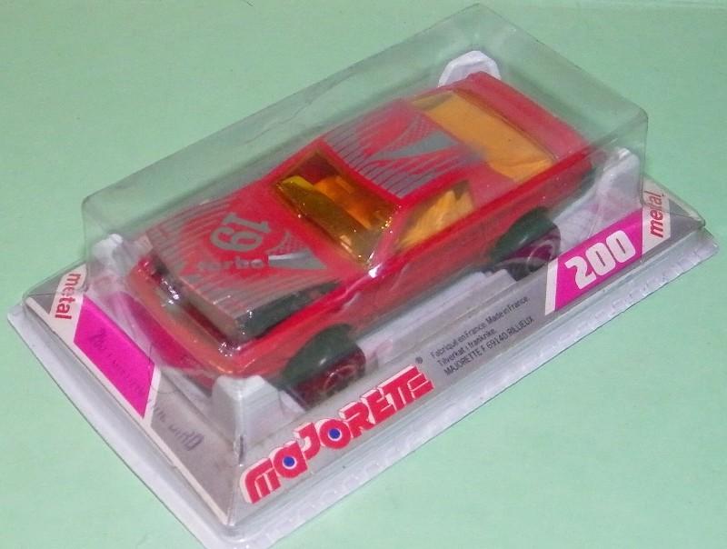 N°248 Pontiac Trans Am 248_po10