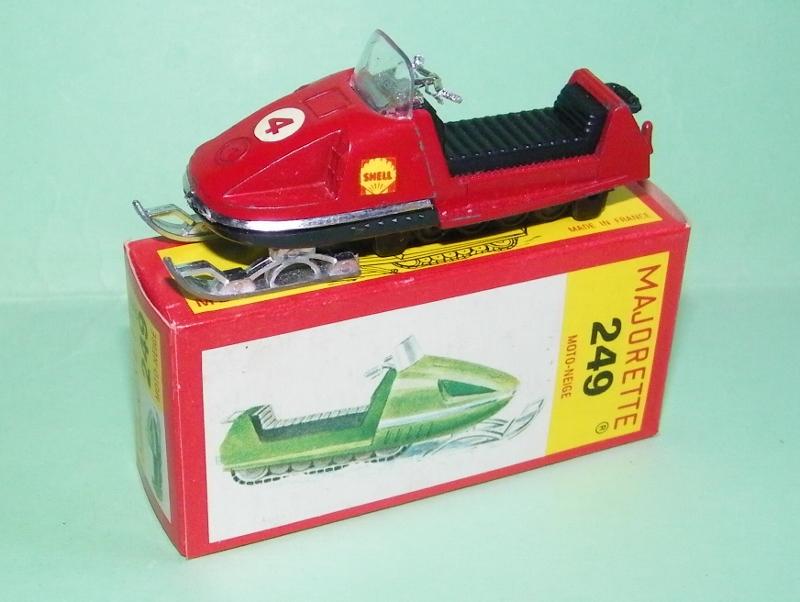 N°249 MOTO-NEIGE 249_mo10