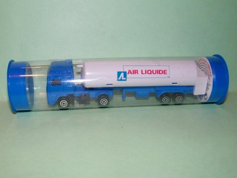 N°324 Volvo citerne air liquide 324_vo10