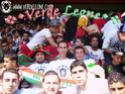 Algérie - Page 2 Oussa_10