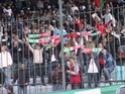 Algérie Usma_m10