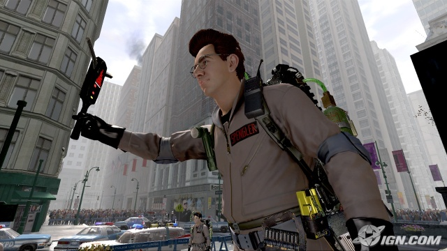 image du jeux video ghostbusters xbox360 Ghostb13