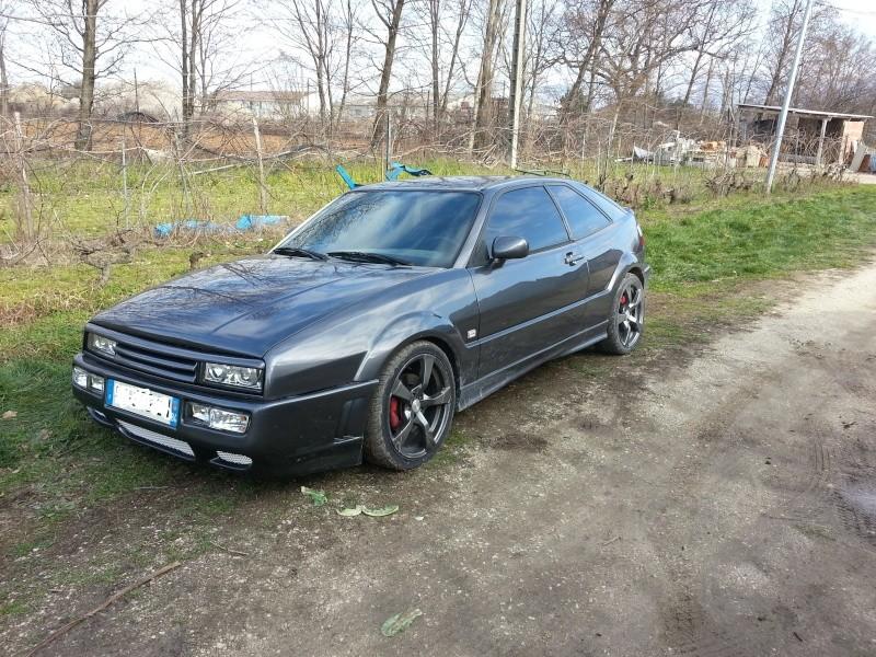 Corrado Vr6 20130210