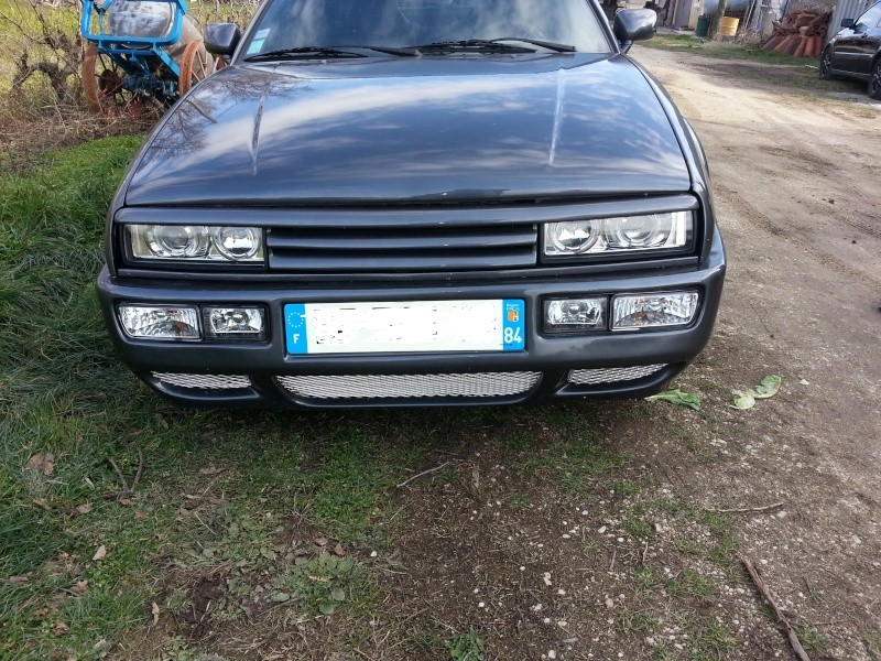 Corrado Vr6 20130212
