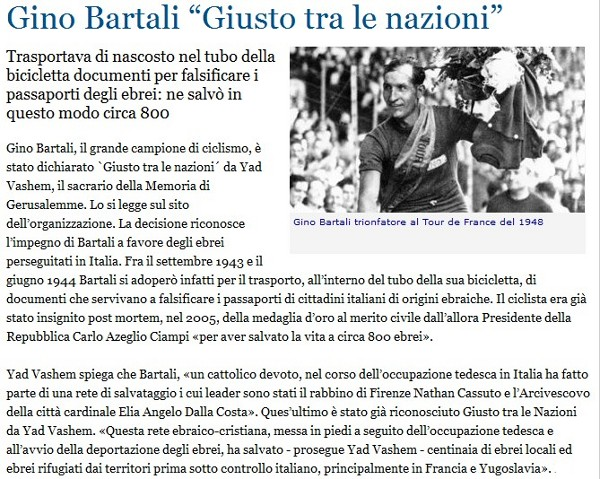 The Other news - Pagina 3 Bartal10