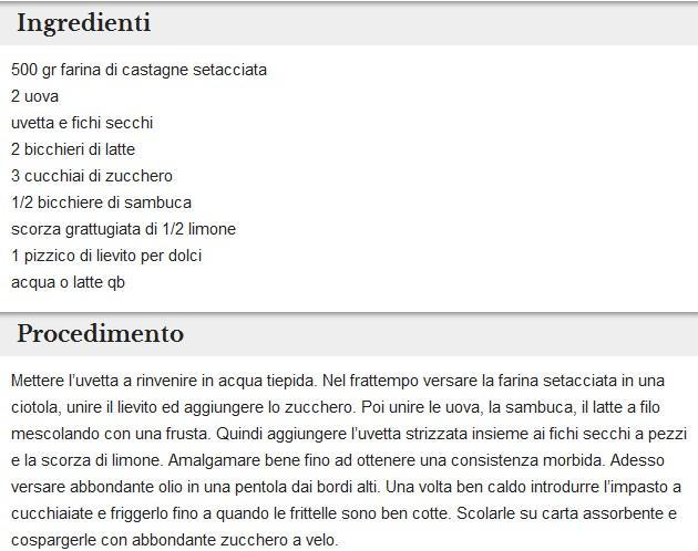 Torte e dolcetti vari Castag10
