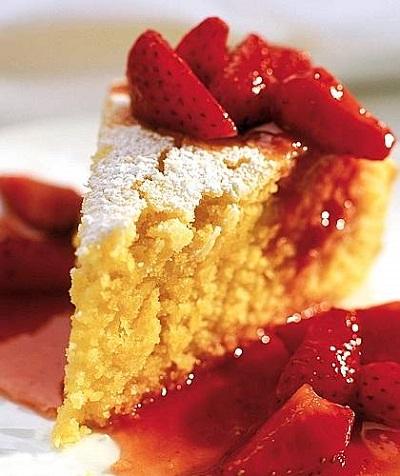Torte e dolcetti vari Lombar10
