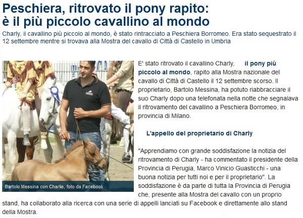 The Other news - Pagina 3 News12