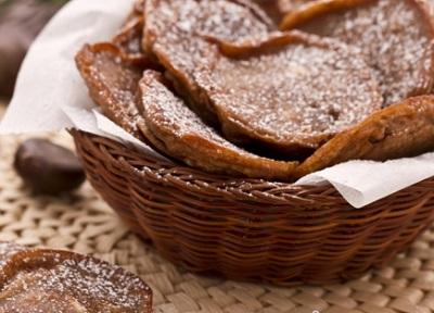 Torte e dolcetti vari Previe10