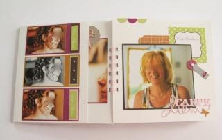 """mini album """"C&S"""" avec les étiquettes """"mariage"""" de swirlcards Img_0212"""
