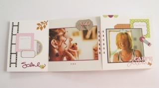 """mini album """"C&S"""" avec les étiquettes """"mariage"""" de swirlcards Img_0213"""