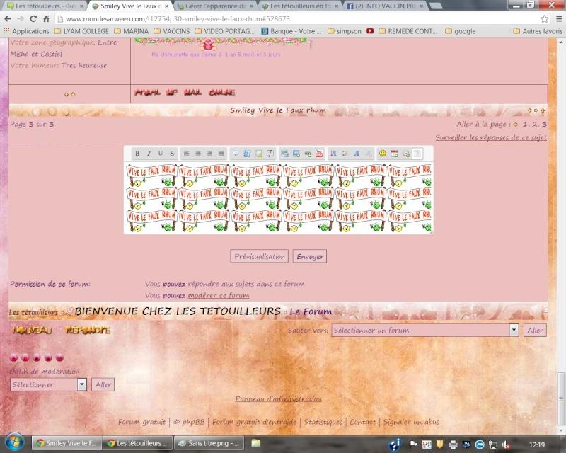 Code pour image dans cadre de réponse Sans_t10