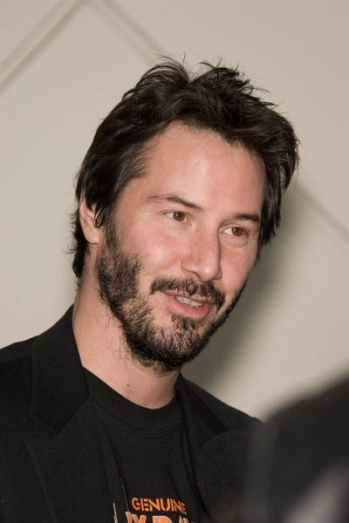 Les Pirates de la Silicon Valley -keanu10