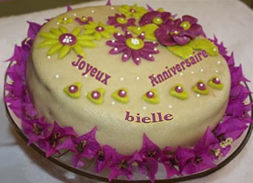 Anniversaire Bielle Bielle10