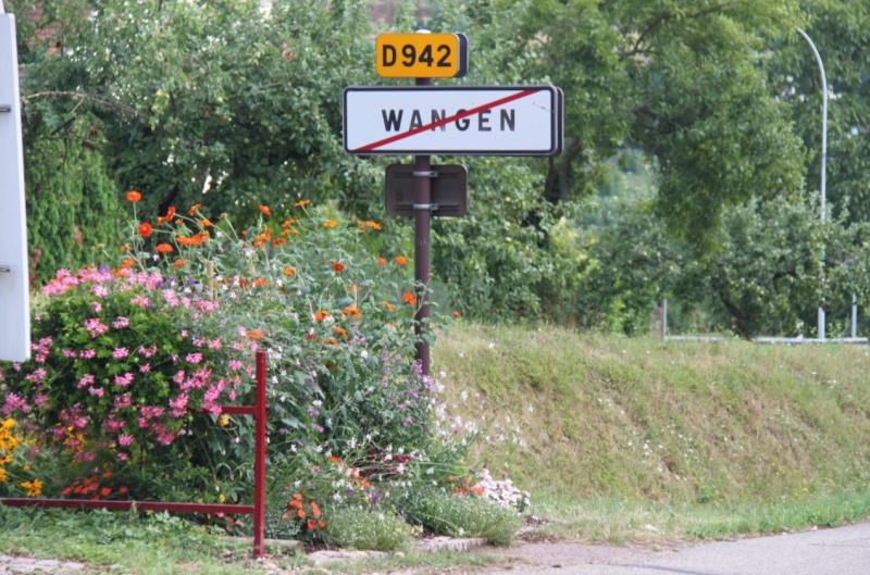 Fleurs de Wangen 2013 Img_9933
