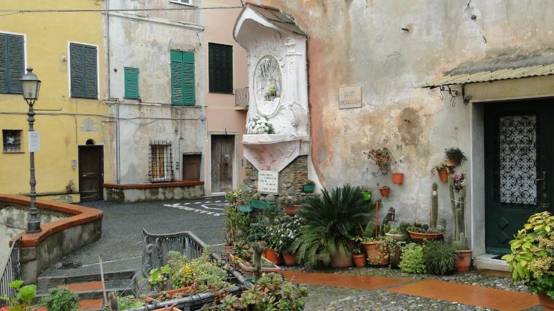 IMPERIA (ITALIE) - Page 5 Dsc03345
