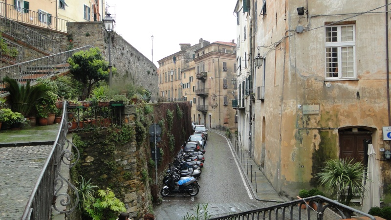 IMPERIA (ITALIE) - Page 5 Vieill11