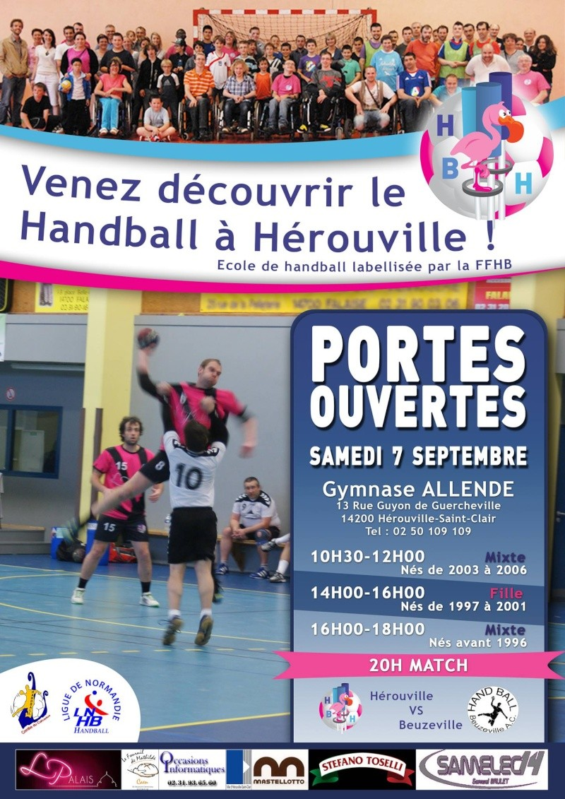 HEROUVILLE - Page 4 10976410