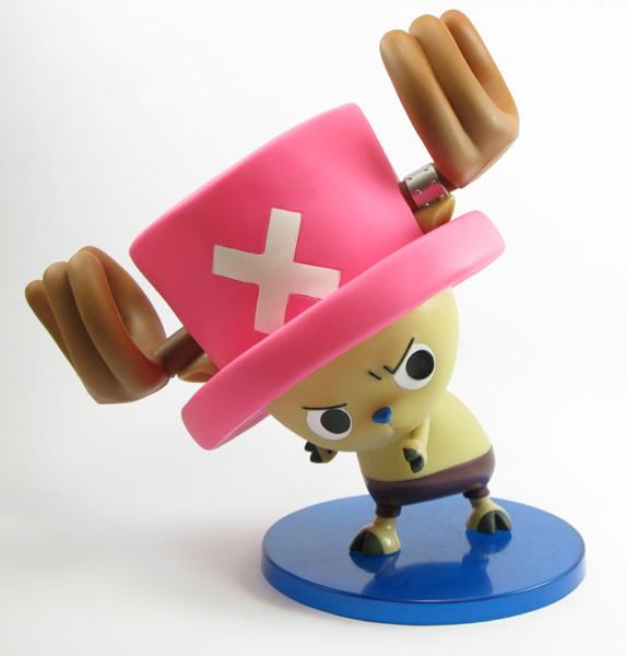 les figurines one piece!! - Page 2 Img_1611