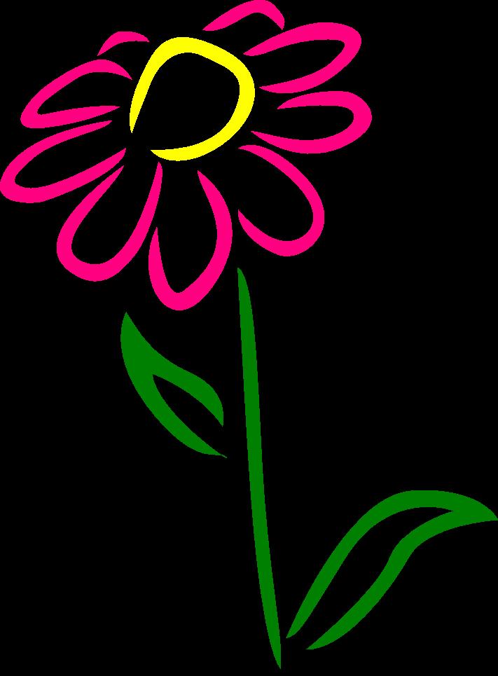 MY GRAPHICS Flower10