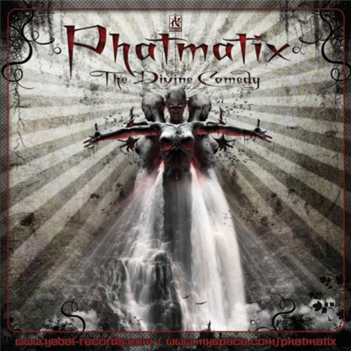 Phatmatix - The Divine Comedy 9d970e10