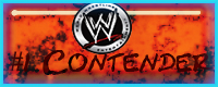 #1 Contender Intercontinental CHAMP