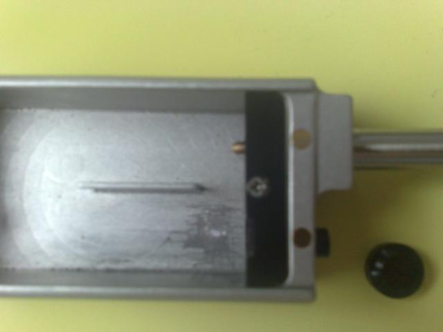 Problème switch Réo Grand  15092010