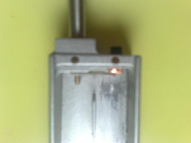 Problème switch Réo Grand  15092012